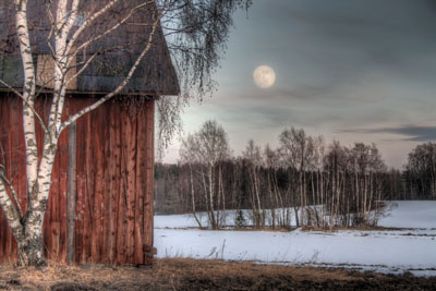 red moon finland - photo #45