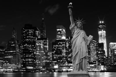 New York Taulu